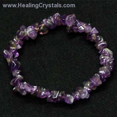 Are There Crystals To Help Me With My Stage 4 Cancer Crystal Recommendations Information About As A Healing Tool