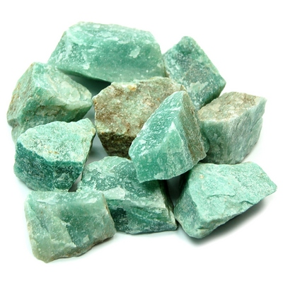 Green Aventurine Metaphysical Directory Detailed Information
