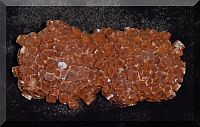 Burr Crystal