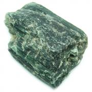Antigorite - Antigorite Natural Chips/Chunks (India)