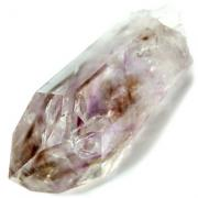 Healing Crystals - Crystal Shop & Free Resources