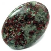 Eudialyte Cabochon (India)