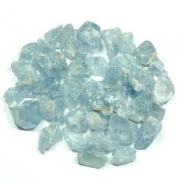 Celestite - Celestite Natural Chips (Madagascar)