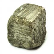 Pyrite Natural Cubes