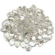 "Diamond Quartz DT ""Extra"" (Pakistan)"