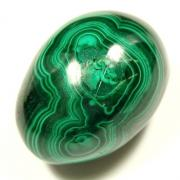 Egg - Malachite Eggs (South Africa)