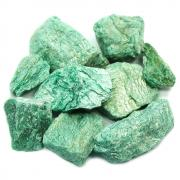 Fuchsite - Fuchsite Natural Chips/Chunks (Brazil)
