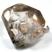 "Herkimer Diamonds - Specimens (""A/B"" Grade) (New York)"