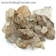 Herkimer Diamond Grab Bags (New York)