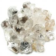Herkimer Diamonds - Twins & Clusters (New York)