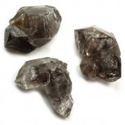 "Herkimer Twins & Clusters ""B"" Grade (New York)"