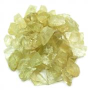 CLEARANCE - Hiddenite Chips (Brazil)