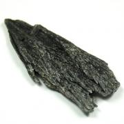 Kyanite - Black Kyanite Blades (Brazil)