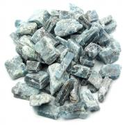 Kyanite - Blue Kyanite Chips/Chunks (Brazil)