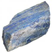 Specimen - Lapis Lazuli Natural Chunks (India)