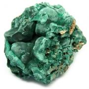 "Malachite ""Fibrous"" Clusters (China)"