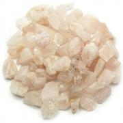 Morganite - Morganite Natural Chips/Chunks (Brazil)