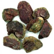 Ruby - Ruby Natural Chips in Matrix (India)