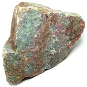 Specimen - Ruby Natural Chunks (India)