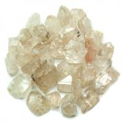 CLEARANCE - Topaz - Topaz Chips/Chunks (Pakistan)