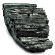 Tourmaline - Black Tourmaline Chips/Chunks
