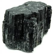 Tourmaline - Black Tourmaline Rods (China)