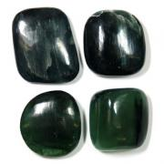 Tumbled Antigorite (India) - Tumbled Stones