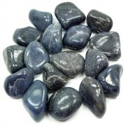 CLEARANCE - Tumbled Blue Aventurine (India)