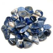 DISCONTINUE - Wholesale - Tumbled Stone Set ll - 10lbs.
