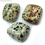 Tumbled Stones and Gemstones By Stone Type