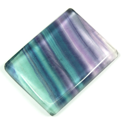 rainbow fluorite metaphysical directory detailed information