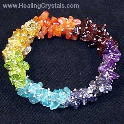 I Am Looking For A Healing Crystal My Daughter She Is In Rehab Now Opiate Addiction And Needs Strength Somthing Special