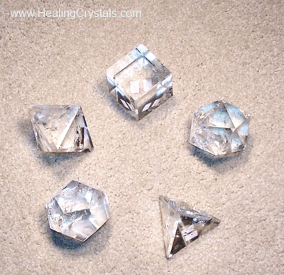 Thank you for your question about Sacred Geometry and how to make the    Images Of Solids