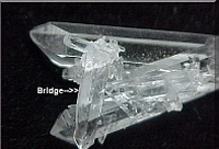 Bridge Crystal