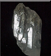 Cathedral Quartz