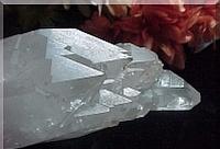 ET Crystal