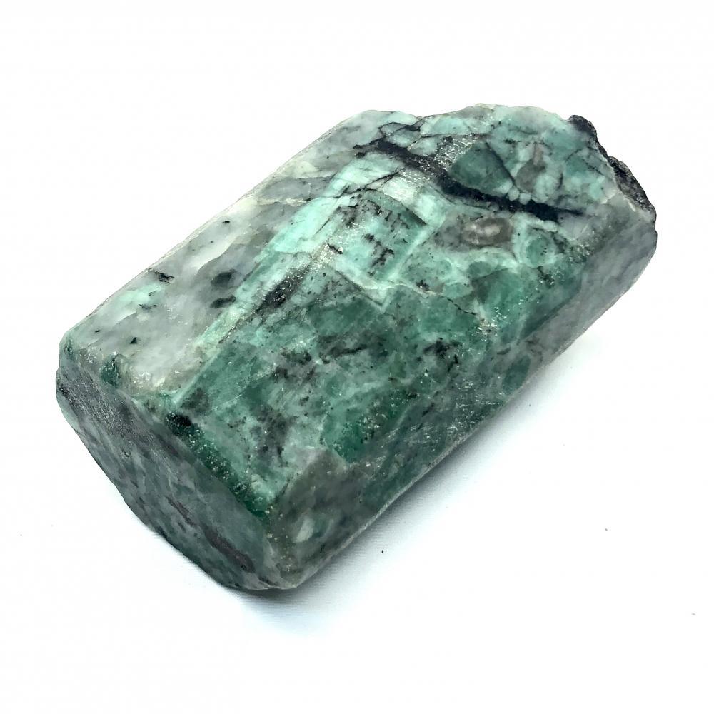 Emerald Rods