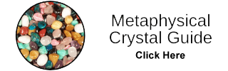 Metaphysical Crystal Guide
